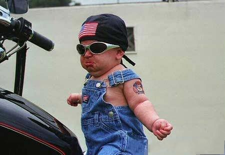 Funny pictures cute beautiful baby funny nice reactions hd funny pictures cute beautiful baby funny nice reactions hd wallpapers free download voltagebd Image collections