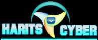 Harits Cyber