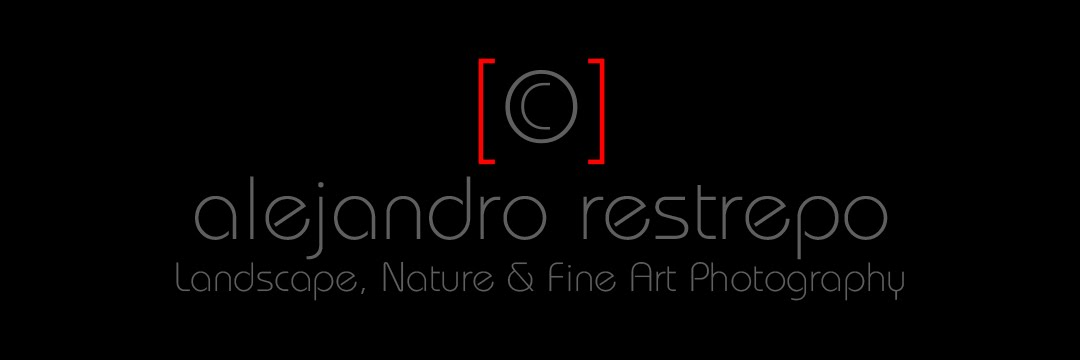 Landscape, Nature and Fine Art Photography