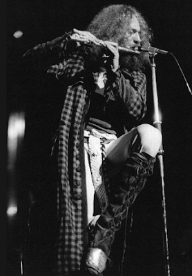 Rock 1on1 - Ian Anderson of Jethro Tull.png
