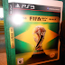 EA SPORTS 2014 FIFA WORLD CUP BRAZIL Official Announcement