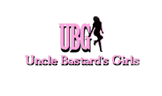 Uncle Bastard's Girls