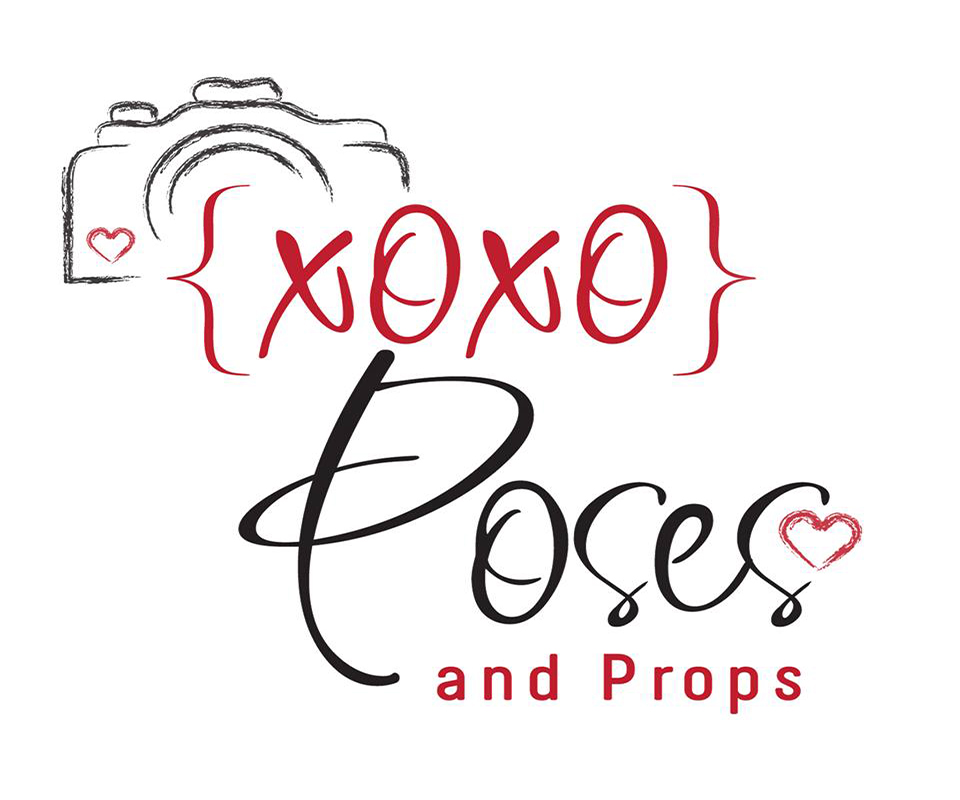 Xoxo Poses