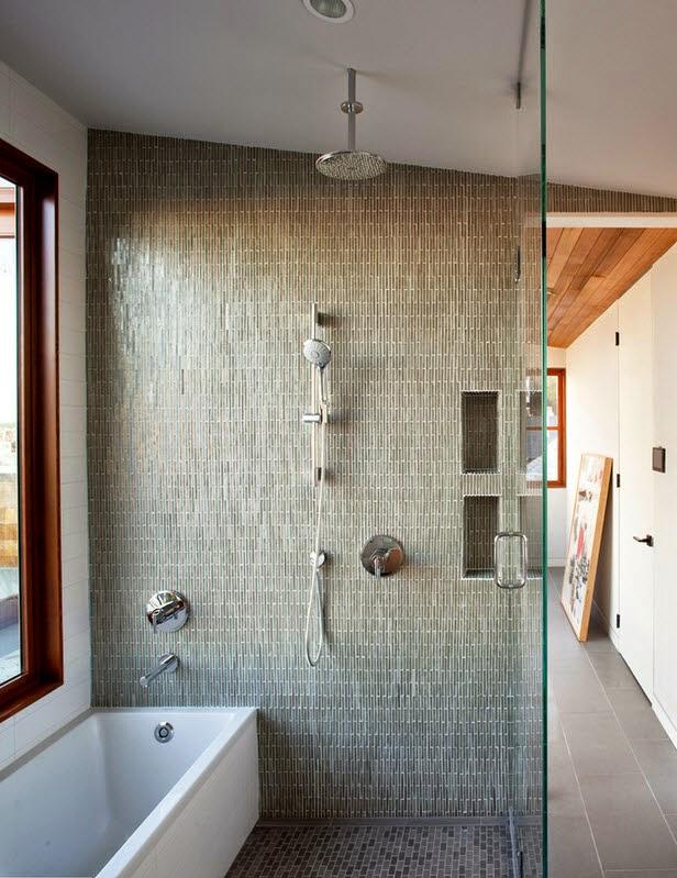 Interior Rumah Minimalis 4