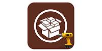 Download AppSync iOS 8.4