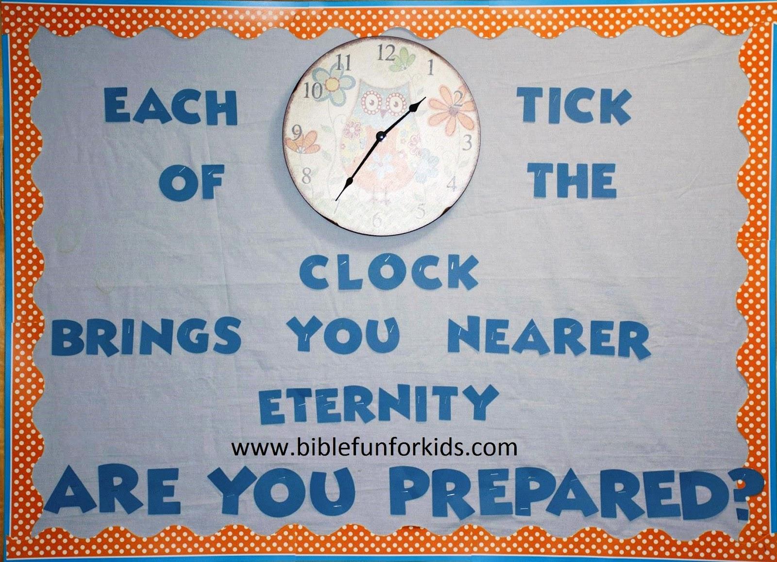 bible fun for kids  nicole u0026 39 s fall  and more  bulletin boards