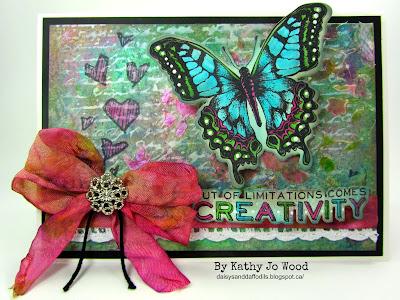 http://daisysanddaffodils.blogspot.ca/2015/06/creativity-butterfly-card.html