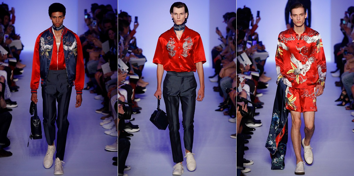 oh by the way clothing louis vuitton