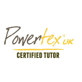 Certified Powertex Tutor