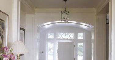 Fotos y dise os de puertas precios de puertas de madera for Precio de puertas de madera para casas