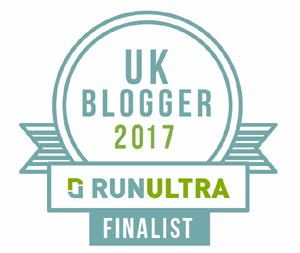 Run Ultra 2017 UK Finalist