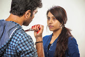 Jagannatakam movie stills-thumbnail-6