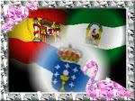Español, nacido en Andalucia y criado en Galicia.. ¿Que mas puedo pedir?