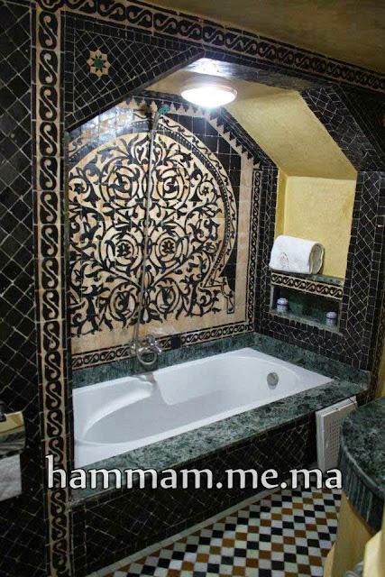 hammam-marocain-salle-de-bain-zellige
