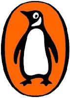 http://www.penguin.com/