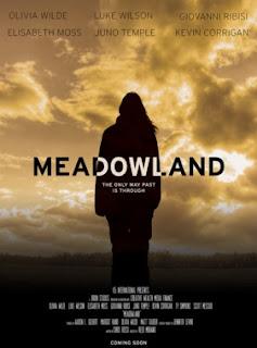 Meadowland Legendado