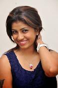 Geethanjali glamorous photo shoot-thumbnail-18