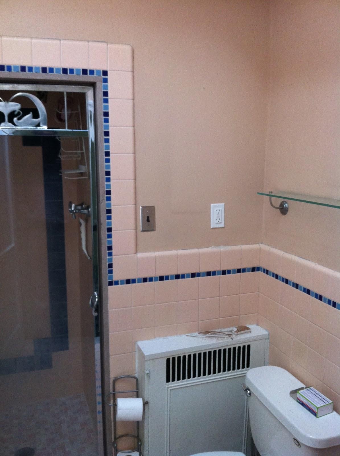 Gen3 Electric 215 352 5963 Add A Gfci To A Bathroom