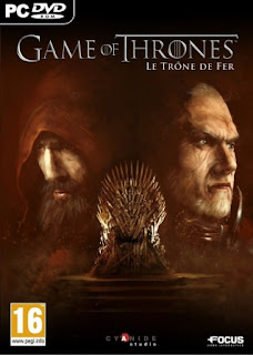 game of thrones - rePack by R.G. uniGamers mediafire download, mediafire pc