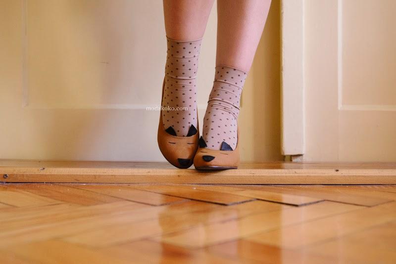 Ayakkabı Yenileme 2014