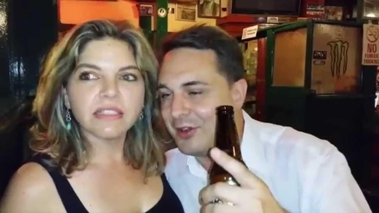 Andrea dipr y su video de esc ndalo oscura morada - La diva del tubo porno ...