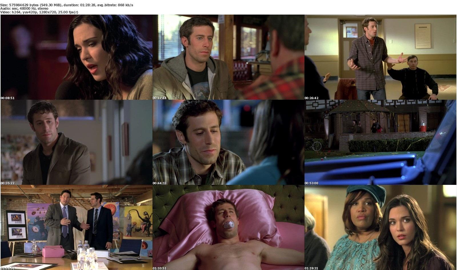 http://1.bp.blogspot.com/-T6QDql-mY8M/TueDN0ohZFI/AAAAAAAAF2w/8j-Q0psyC88/s1600/Group-Sex-20101.jpg