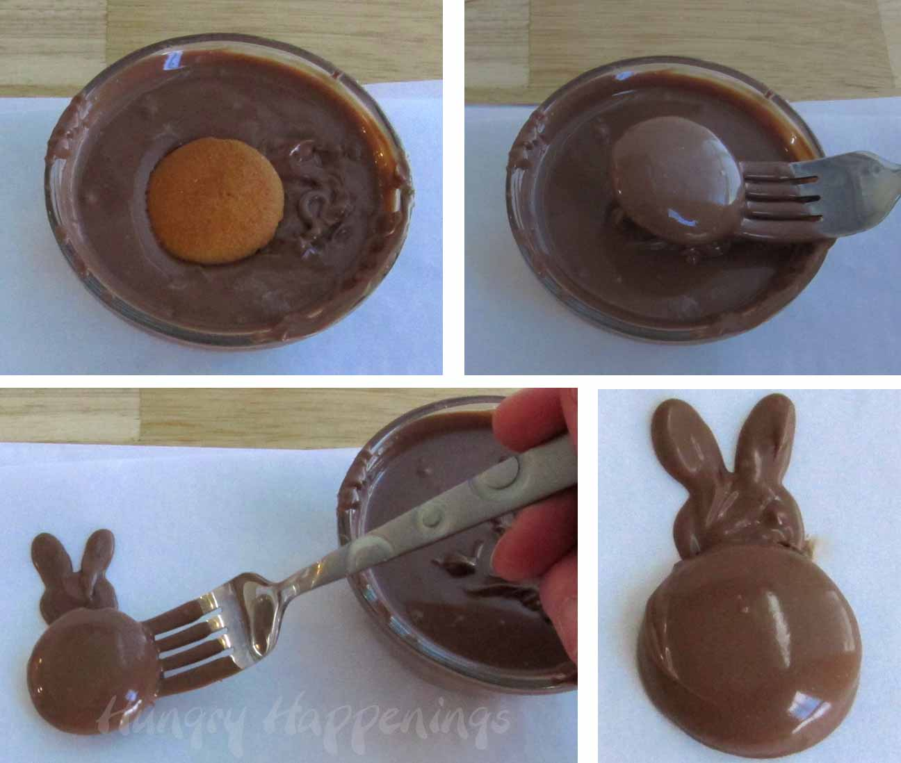 Peter Cottontail Is On His Way Down The Bunny Trail! Have Some Fun With Your