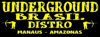 https://www.facebook.com/undergroundbrasildistro