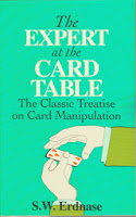 Should Beginners Read Expert at the Card Table?