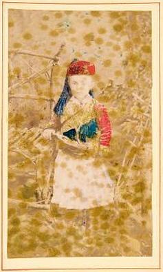 Shkodër(1884)