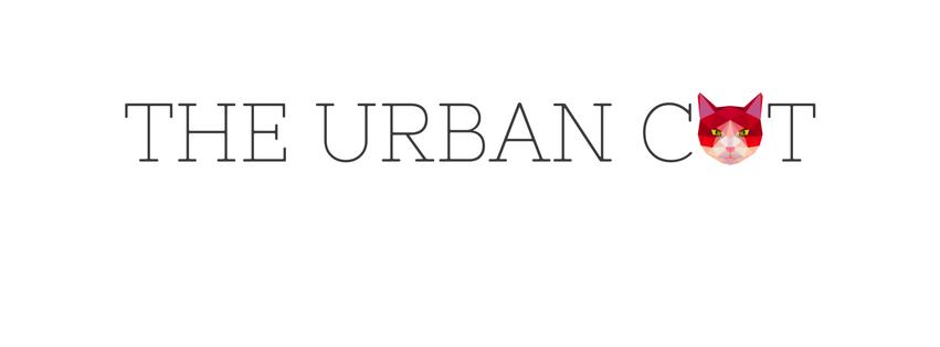 The Urban Cat