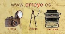 ¿Has visto nuestra web?