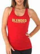 """blended BLENDED """"Family Adventure Pack"""" Sweepstakes- In theaters May 23rd"""