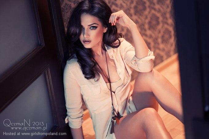 Alicja Sudakowska Zdjęcie 46