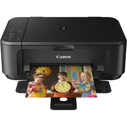 Canon Mg3520 Scanner Driver Download