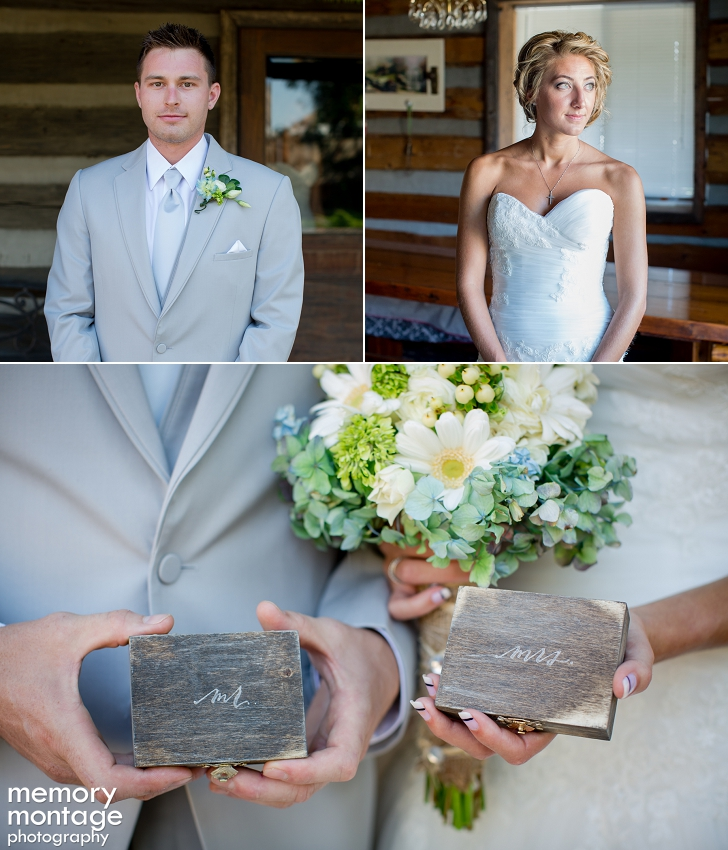wedding and bobby doe How to address wedding invitations for an unmarried couple living of sally and bobby of address for an unmarried couple living together is.