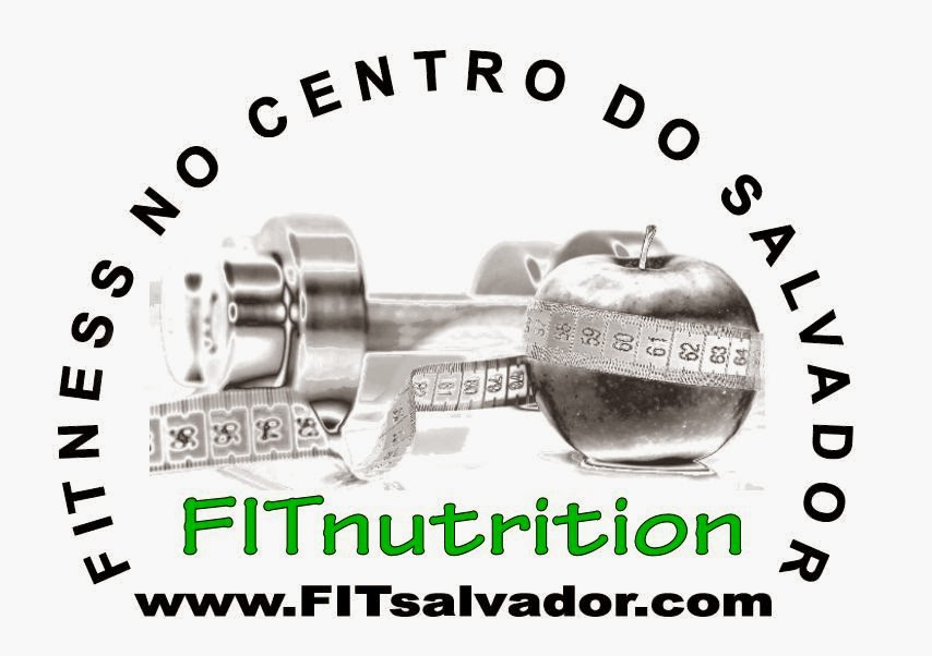 http://www.fitsalvador.com/p/fit-nutrition.html