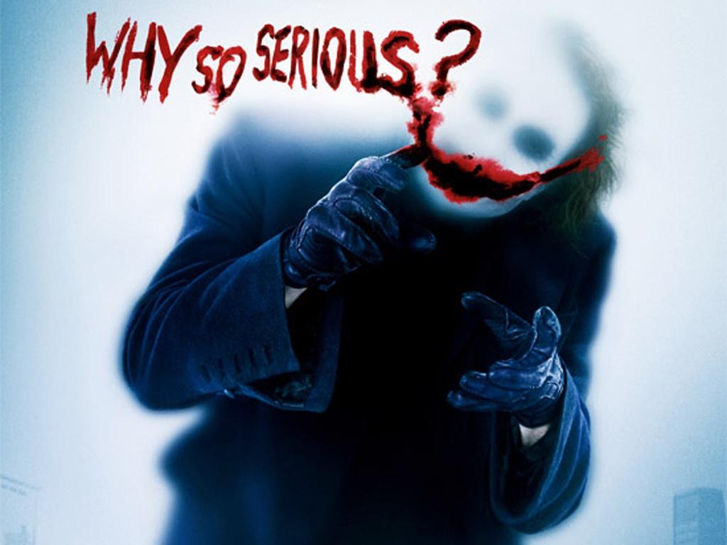 http://1.bp.blogspot.com/-T6ZY0Z6BNA8/TamcVy-oyrI/AAAAAAAAJqI/i_A4qRjsfTg/s1600/batman-dark-knight-joker.jpg