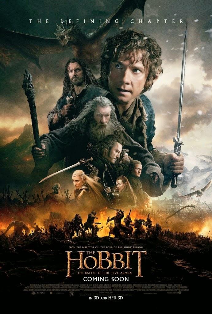 http://www.imdb.com/title/tt2310332/?ref_=nv_sr_1