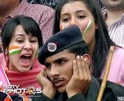 India Vs Pakistan cricket live match online, watch live cricket match, live online match websites, live cricket score mobile software