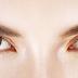 5 Hal yang Tanpa Disadari Dapat Merusak Mata