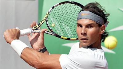 Rafael Nadal will face Djokovick for 2nd US Open title