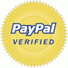 Make+Free+USA+Verified+Paypal+account