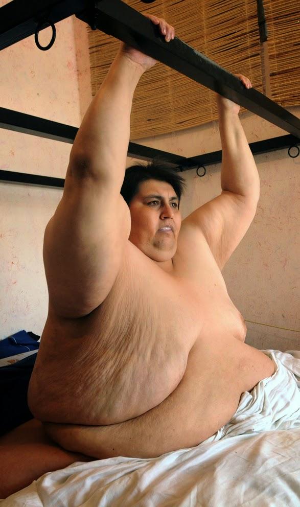obesidad_vamosenmovimiento.blogspot.com_111