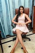 Abha Singhal Glam pics-thumbnail-19