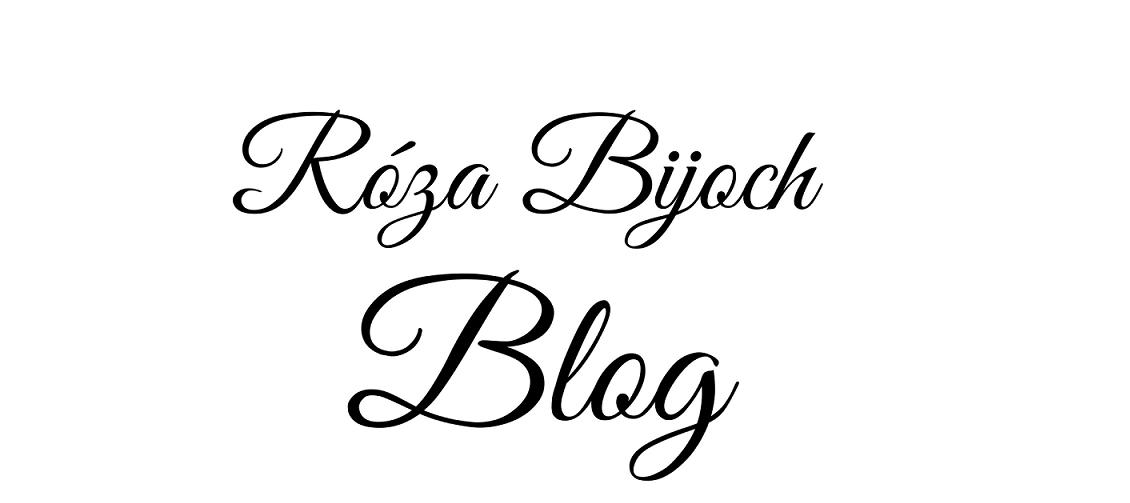 Róża Bijoch