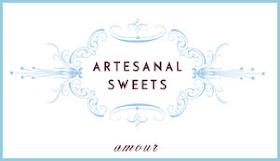 Artesanal Sweets