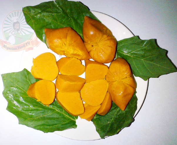 nigerian food recipe, nigerian food recipes