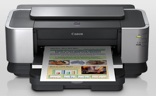 Canon Pixma iX7000 Series User Guide Manual Pdf