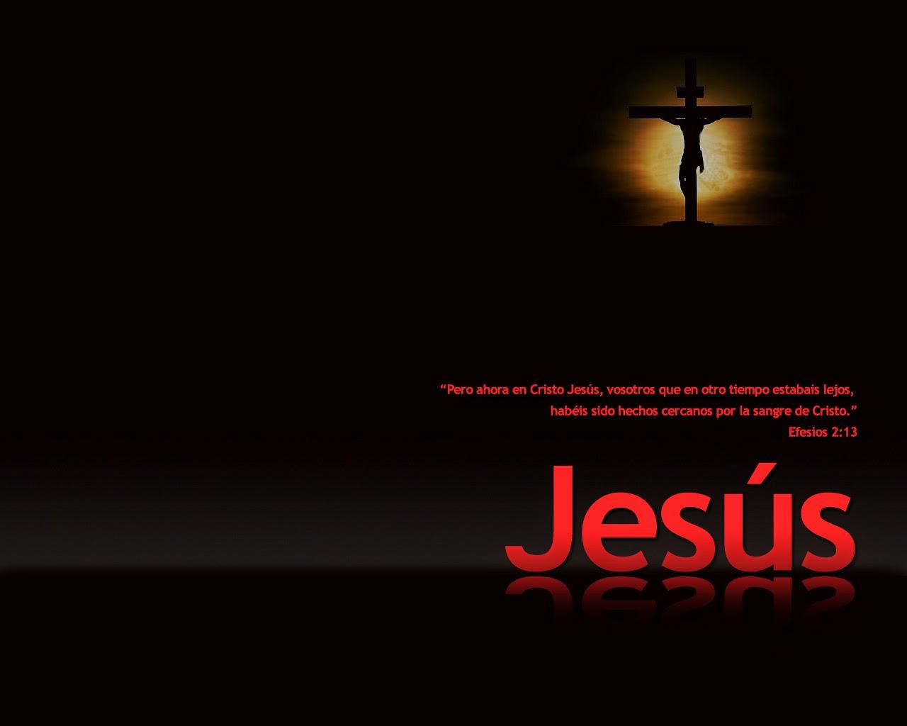 fondos de pantalla cristianos para celulares